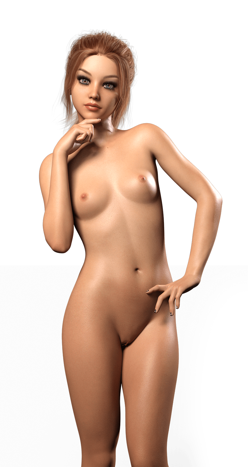 Pinay virgin in naked